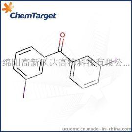 3, 3'-二碘二苯甲酮 (CAS: 25186-99-6)
