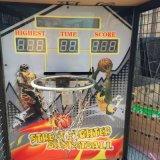 北京出租籃球機。出售籃球機。出租籃球機廠家
