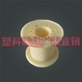 厂家**处理小塑料线盘线轴、漆包线线轴、abs工字轮