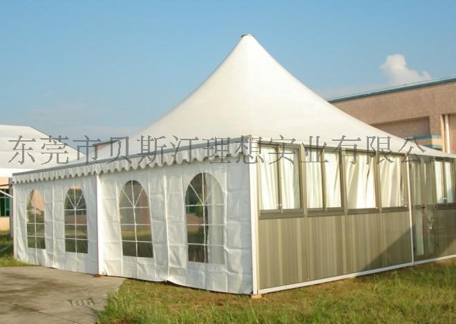 东莞厚吸塑厂家提供篷房板材定制加工