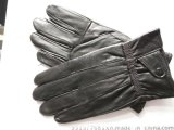 寒舞真皮男士手套,保暖时尚。厂家直销