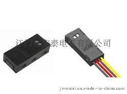 HTU3535温湿度传感器
