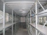 供应铝合金工业货架