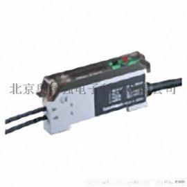 日本TAKEX光纤放大器F70TR