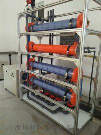 次氯酸钠消毒自动设备厂家/新式次氯酸钠消毒设备