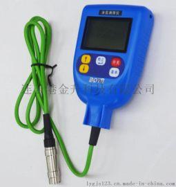 便携式磁性涂层测厚仪报价长沙博特RCL-530