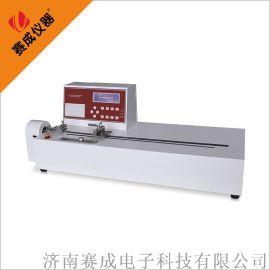 剥离力强度测试仪 薄膜复合膜剥离强度检测仪