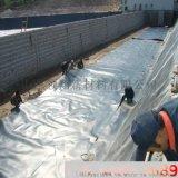 1.0mm厚HDPE土工膜
