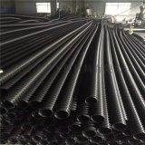 厂家供应预应力塑料波纹管 广东桥梁钢绞线波纹管