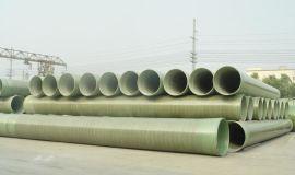 耐腐蚀管道 管道 玻璃钢夹砂管道工艺流程