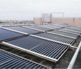 布吉太陽能熱水器t5p
