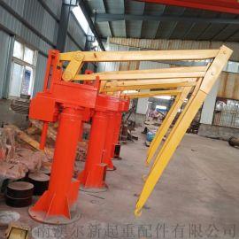 电动平衡吊  工厂车间物料吊运平衡吊