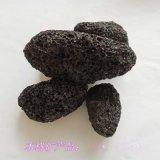 火山石颗粒 园艺多肉造景火山石颗粒 净水用火山岩