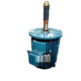 长劲YLT160L-8/7.5KW冷却塔风机电机