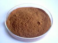 天津木质素磺酸钠(木钠)