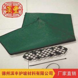 环保生态袋 道路护坡绿化用生态袋 山东生态袋