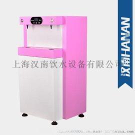 汉南温热直饮机ER12型幼儿园开水器节能饮水机