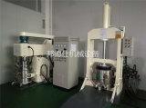 廠家供應5L行星攪拌機 20L行星攪拌機定製