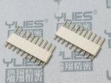 298-1.778mm 光纤连接器
