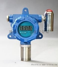 管道式氧气检测仪 YT-95H-O2氧气检测仪