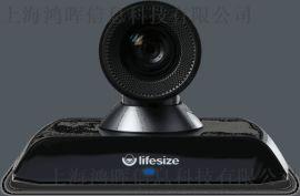 丽视Lifesize Icon700视频会议终端