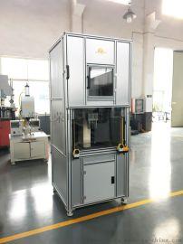 20k隔音罩超声波焊接机 文具焊接机 塑料礼品焊接机