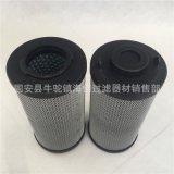 供應 0330R050W 0330R100W液壓油濾芯 定製過濾器系統摺疊油濾芯
