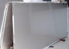 太钢316不锈钢热轧板
