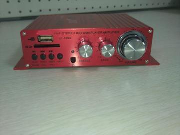 感應播放器、插卡播放器