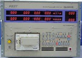 大功率电子负载仪(FA-4200ATE)