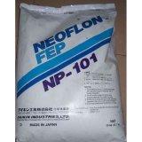 FEP/日本大金/FEP RP-4040 通信電線絕緣材料 日本聚全氟乙丙烯
