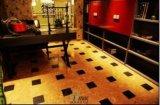 软木拼花地板