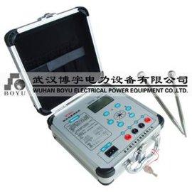 BY2571地电阻测试仪