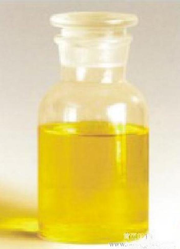 厂家直销MBM杀菌剂防腐剂防霉剂