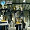 廠家直銷真空上料機自動計量系統