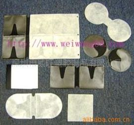 深圳威旺生产 cd包