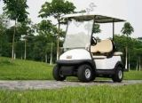 高尔夫球车(2+2)
