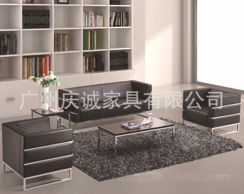 特價批發新款皮質沙發,布藝沙發,定製辦公沙發