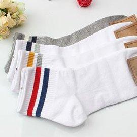 韩国进口新款中高腰男袜