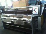乳胶手套泡洗机厂家供应手套泡煮机氯洗机