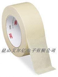 3M2308美纹纸遮蔽胶带
