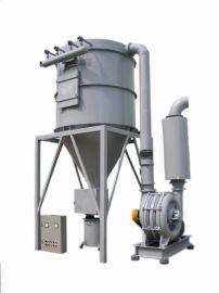 批发工业集尘机|小型集尘机|抽屉集尘器