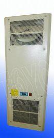 机柜空调控制柜高温空调AC2000机箱空调