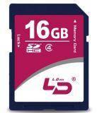 -4G-SD卡