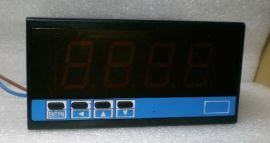 4DM-DV4-A数字电表 转速表 电压表 线速表