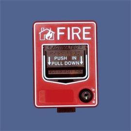 手动报 按钮(SB116)