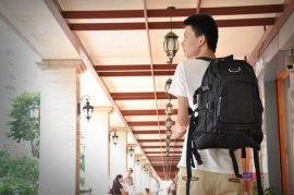 广州哪里有做背包的-双肩包厂家哪里多-定制包厂家