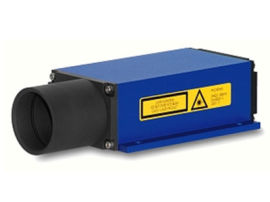 高精度激光测距传感器MSE-D150