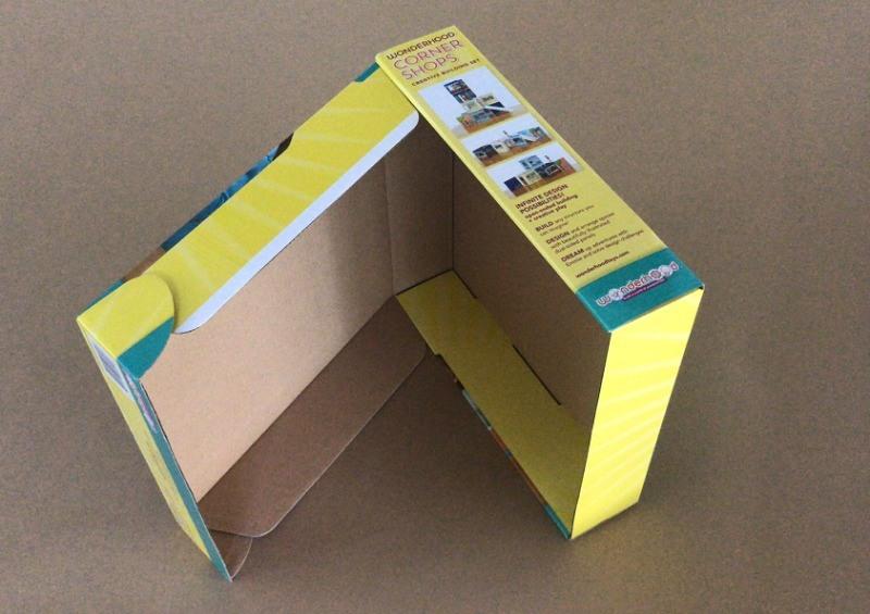 包装盒, 包装彩盒,精品彩盒,高档包装盒,天地
