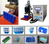 镍氢电池点焊机请选龙泰西 珠海动力电池组自动化点焊机 厂商